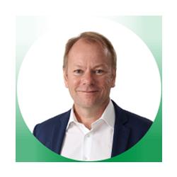 Tobias Nyström, LATAM