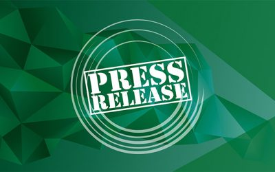 CryptoGuard Advanced Security CAS completes Cartesian's Farncombe Security Audit®