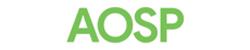AOSP logo